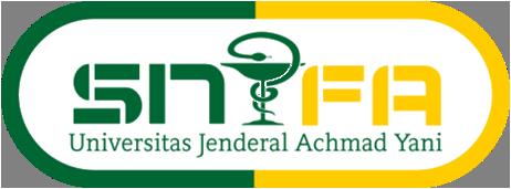 Seminar Nasional Farmasi | Universitas Jenderal Achmad Yani